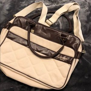 Handbags - Messenger Bag